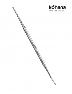Stainless Steel Precision File