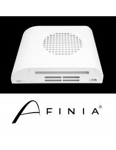 Nail Dust Collector AFINIA NDC Mobile