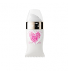 Raspberry Love Hand Cream Indigo 30ml