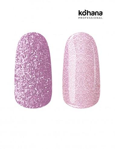 Kohana Glitter Effect - Lilac 2,5 g