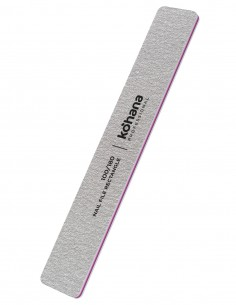 Kohana Nail File Rectangle 100/180