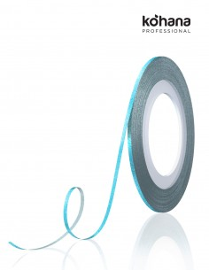 Kohana Striping Tape - Candy Pale Blue