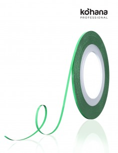 Kohana Striping Tape - Classic Mint