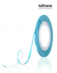 Kohana Striping Tape - Unicorn Blue