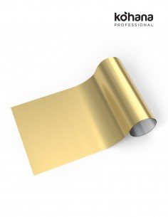 Transfer Foil - Light Gold...