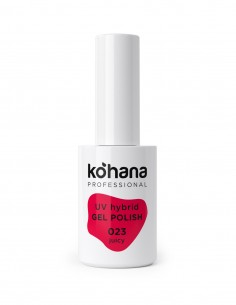 Kohana 023 Juicy Gel Polish 10ml