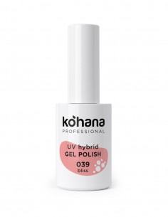 Kohana 039 Bliss Gel Polish 10ml