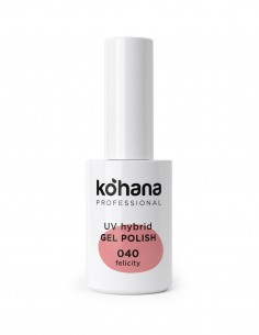 Kohana 040 Felicity Gel Polish 10ml