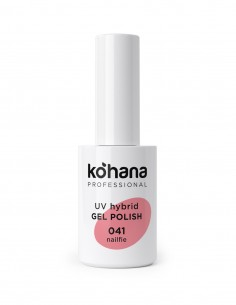 Kohana 041 Nailfie Gel Polish 10ml