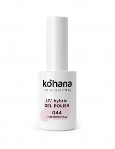 Kohana 044 Marshmallow Gel Polish 10ml