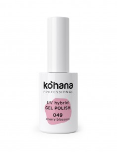 Kohana 049 Cherry Blossom Gel Polish 10ml