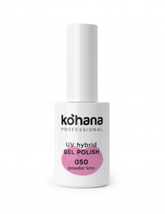 Kohana 050 Powder Kiss Gel Polish 10ml