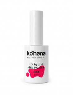 Kohana 053 Pop! Gel Polish 10ml
