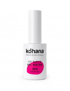 Kohana 054 Stand Out Gel Polish 10ml