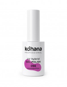 Kohana 056 Cosmopolitan Gel Polish 10ml