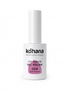 Kohana 059 Doll House Gel Polish 10ml