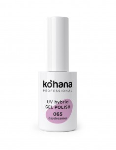 065 Daydreamer Gel Polish 10ml