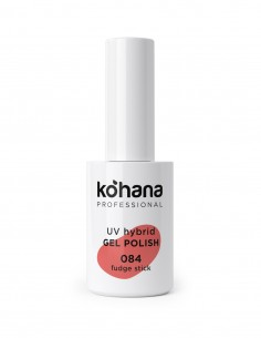 Kohana 084 Fudge Sticks Gel Polish 10ml