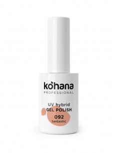 Kohana 092 Tantastic Gel Polish 10ml