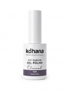 Kohana 109 Trusted Gel Polish 10ml