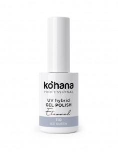 Kohana 110 Ice Queen Gel Polish 10ml