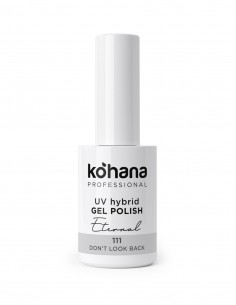 Kohana 111 Don't Look Back Gel Polish 10ml