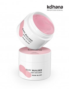 Easy Builder - Rose Blush 50ml