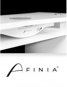 Nail Dust Collector AFINIA...